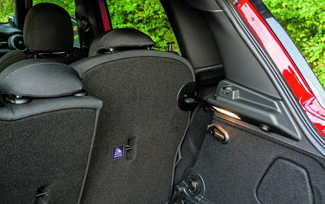 test drive mini cooper sd 5 usi (4)