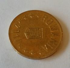inlocuirea anvelopelor moneda 50 bani
