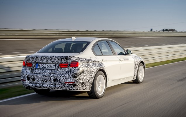 2016-bmw-3-series-edrive-plug-in-hybrid (3)