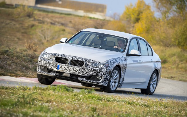 2016-bmw-3-series-edrive-plug-in-hybrid (5)