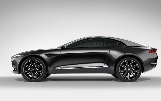 Aston-Martin-DBX-Concept-11