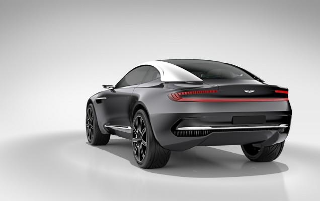 Aston-Martin-DBX-Concept-14