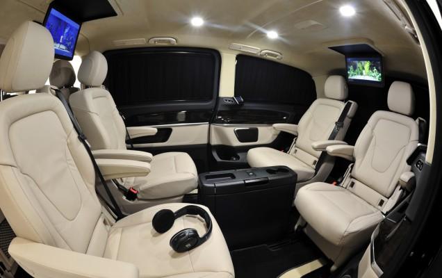 Brabus-Mercedes-V-Class-12