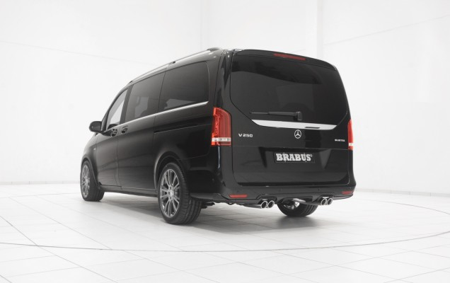 Brabus-Mercedes-V-Class-5