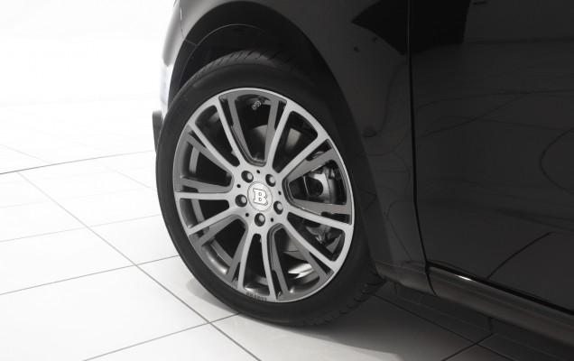 Brabus-Mercedes-V-Class-7