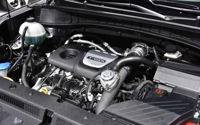 Hyundai Tucson Geneva (13)