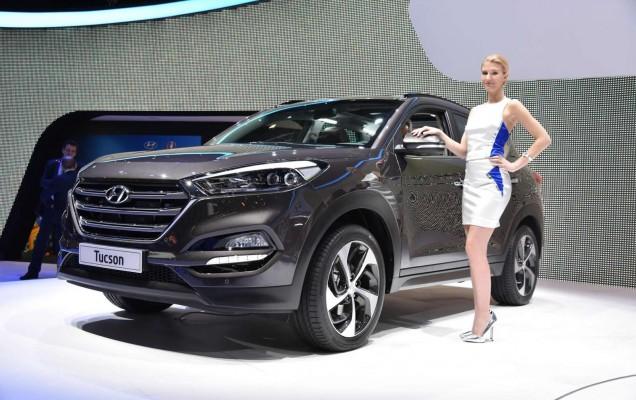 Hyundai Tucson Geneva (8)
