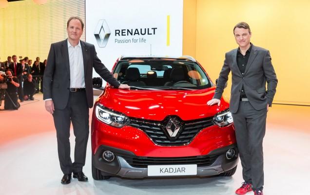 Renault Kadjar (10)