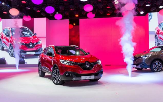 Renault Kadjar (8)