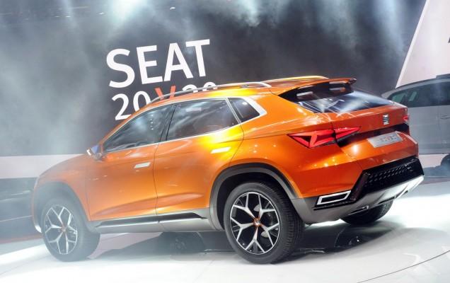 Seat-20v20-Concept-1