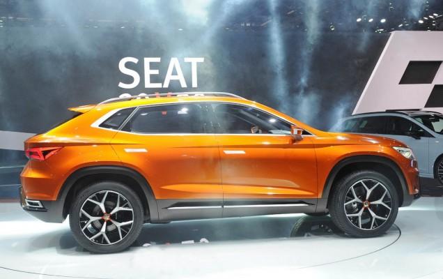 Seat-20v20-Concept-2