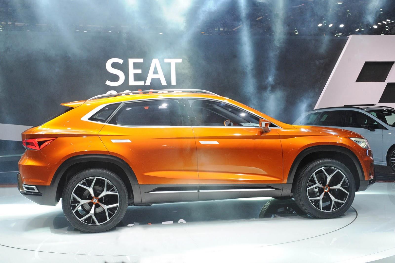 Seat-20v20-Concept-2 - AUTO BILD