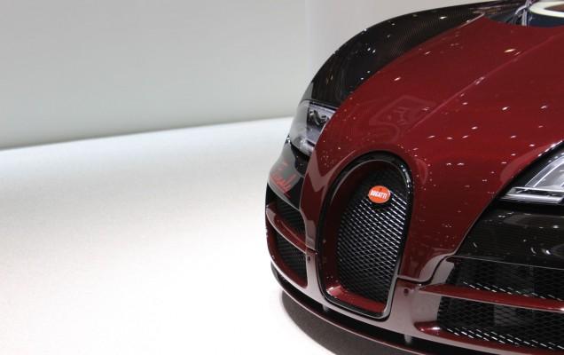 bugatti veyron grand sport vitesse la finale (3)