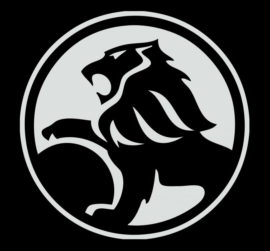 Ghicește Logo-ul Producătorului Auto (I)