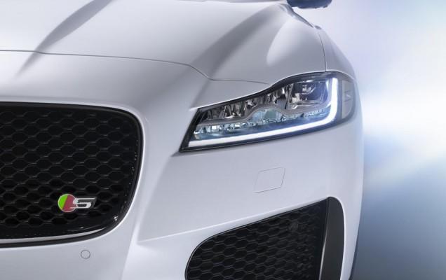 jaguar xf (11)