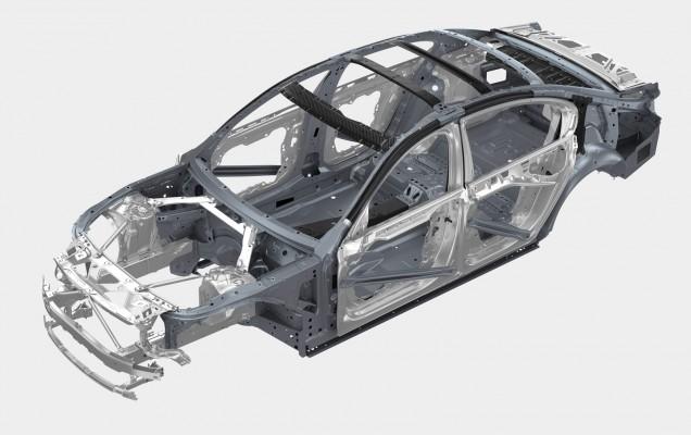 BMW Seria 7 2016 (18)
