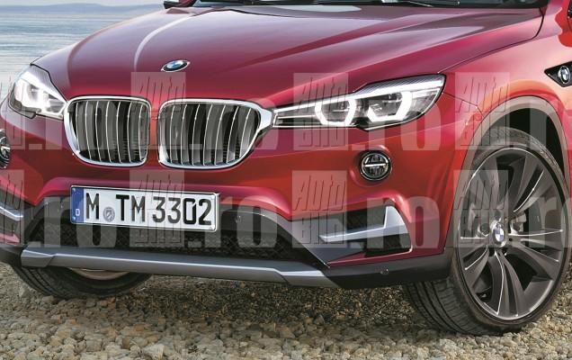 BMW_X2_Larson-site-crop