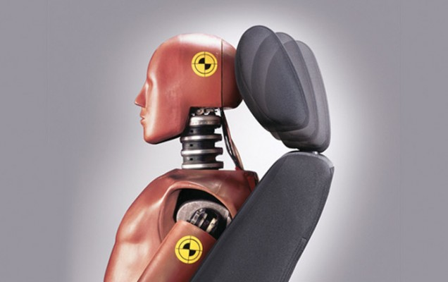 Getz-Active-Head-Restraints-708x439