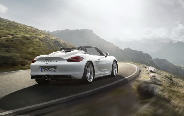 New-Porsche-Spyder-12