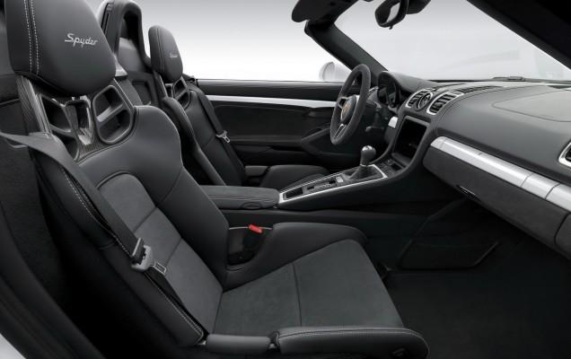 New-Porsche-Spyder-6