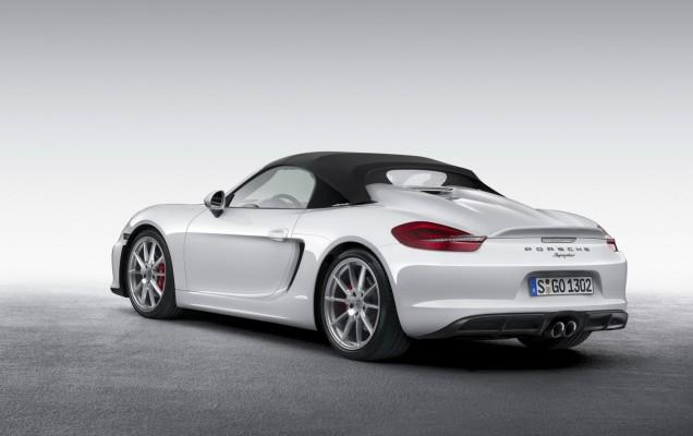 New-Porsche-Spyder-9