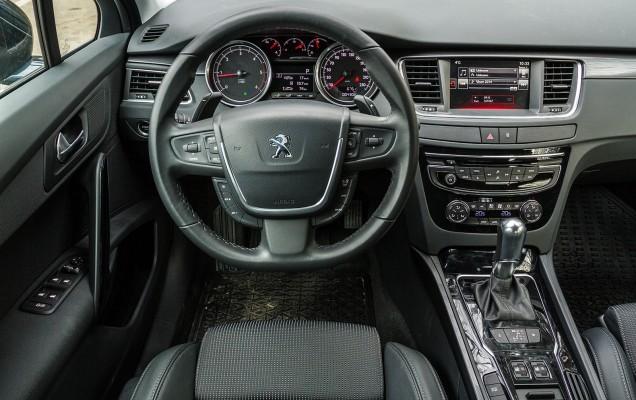 Peugeot_508_Test_10