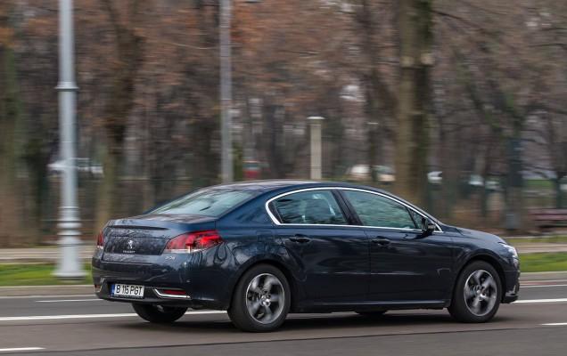Peugeot_508_Test_6