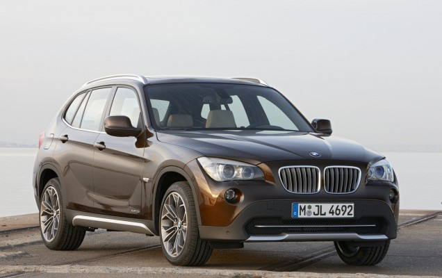 bmw_x1-normal