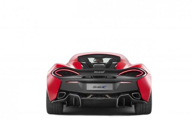 mclaren 540c coupe (2)