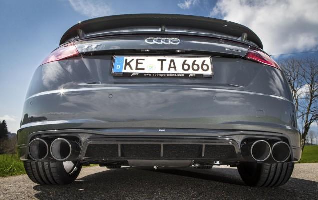 Audi TT Roadster ABT  (5)