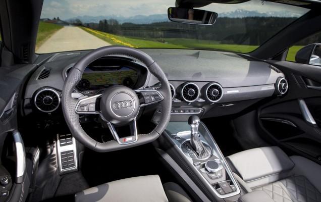 Audi TT Roadster ABT  (9)