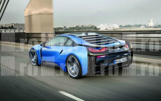 BMW_i8S_RVA6 pt site