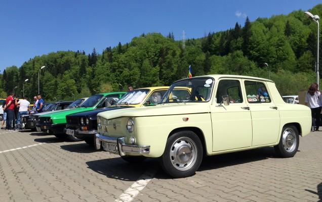 Dacia Clasic (16)