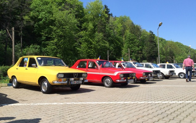 Dacia Clasic (17)