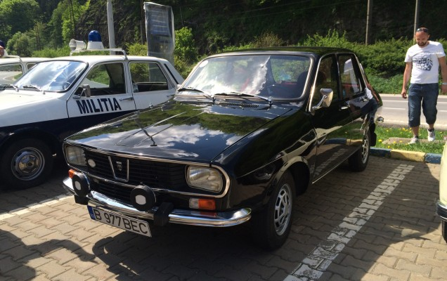 Dacia Clasic (23)