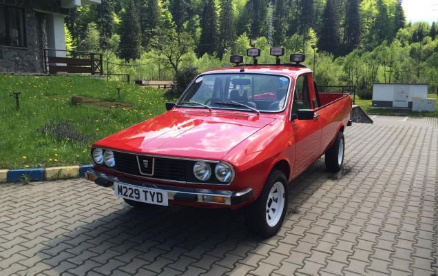 Dacia Clasic (24)
