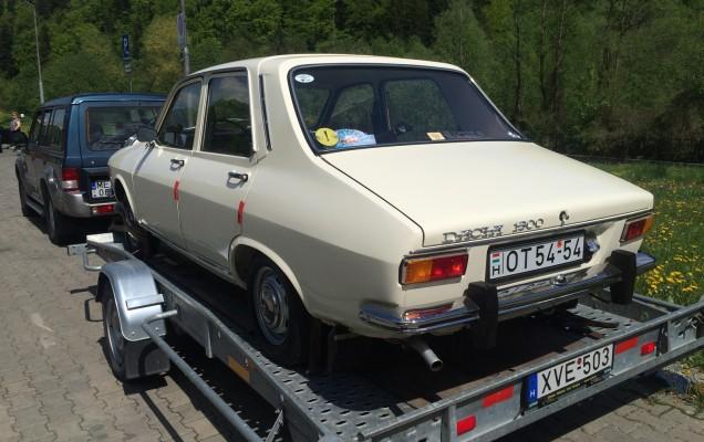 Dacia Clasic (29)