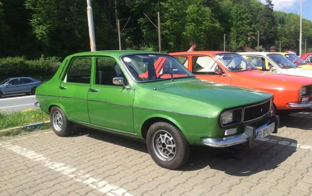 Dacia Clasic (35)