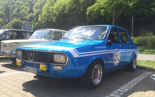 Dacia Clasic (38)