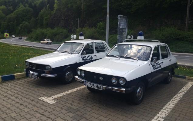 Dacia Clasic (45)