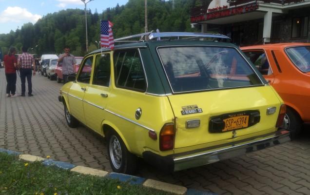 Dacia Clasic (48)