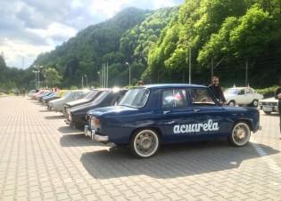 Dacia Clasic (54)