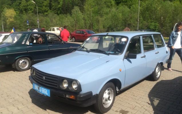 Dacia Clasic (55)