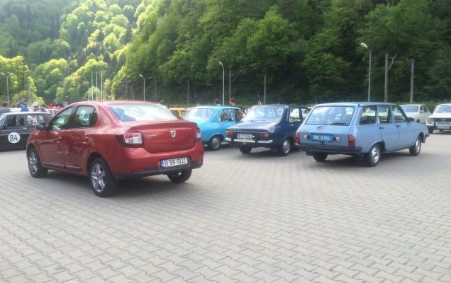 Dacia Clasic (57)