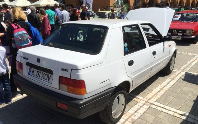 Dacia Clasic (65)