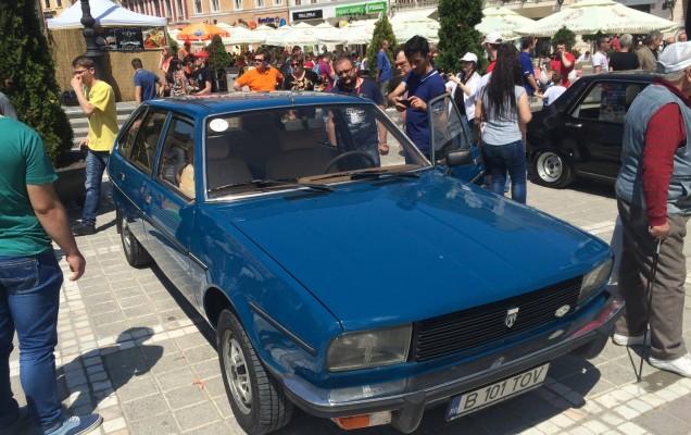 Dacia Clasic (70)