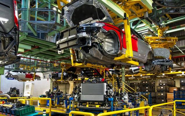 Ford-Valencia-plant-2