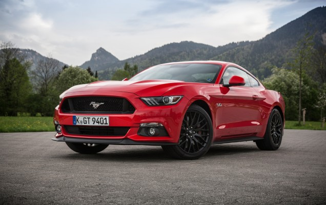 Ford_Mustang_primul_test (1)