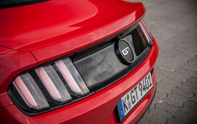 Ford_Mustang_primul_test (4)