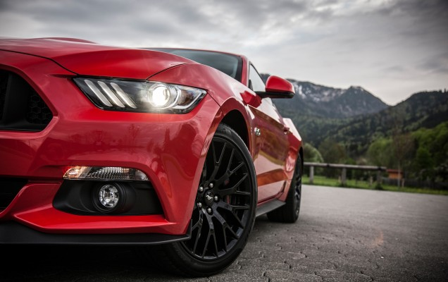 Ford_Mustang_primul_test (5)
